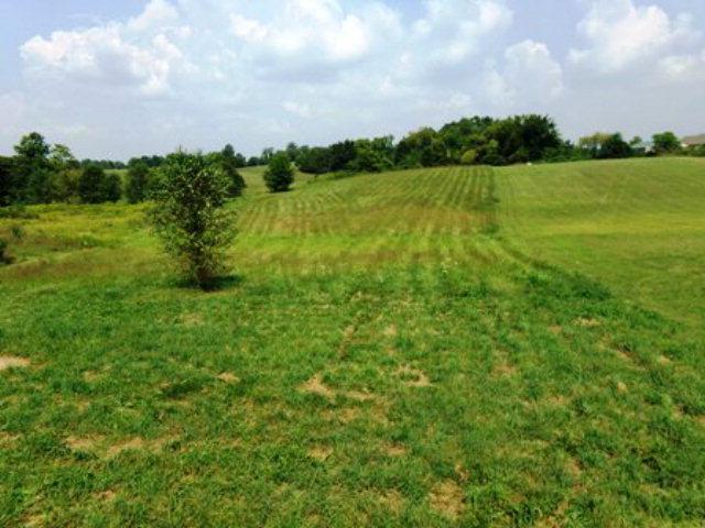 152.25 acres Richmond, KY