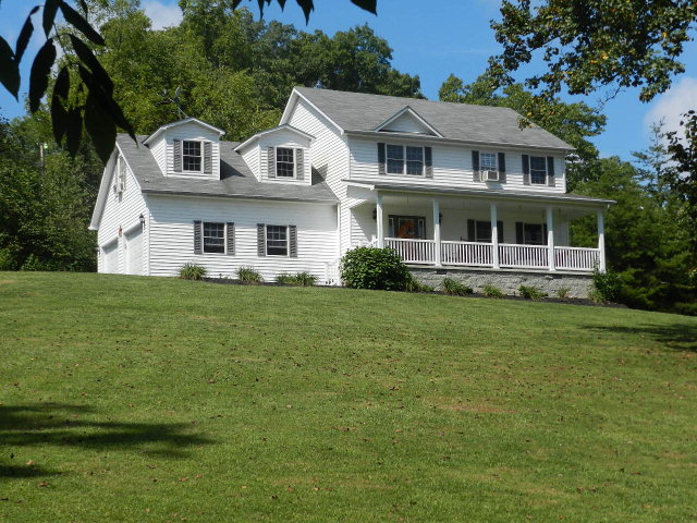 Real Estate for Sale, ListingId: 35342826, Brodhead,KY40409