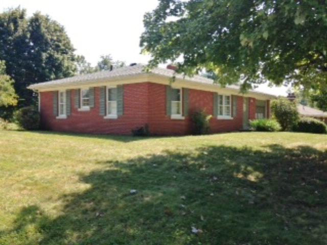 Real Estate for Sale, ListingId: 35480127, Richmond,KY40475