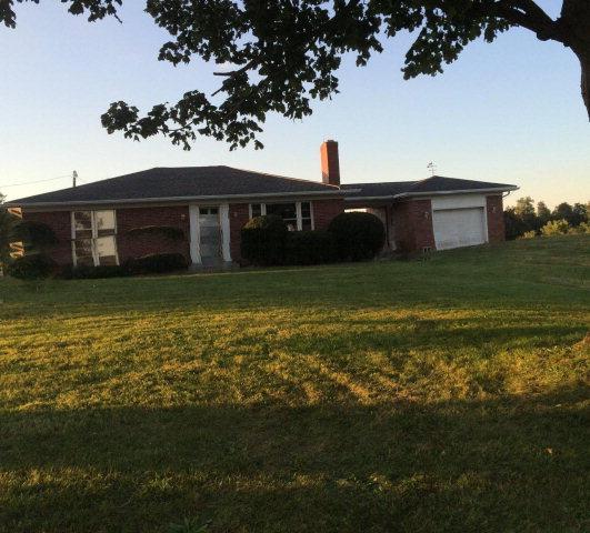 Rental Homes for Rent, ListingId:35675770, location: 2400 BARNES MILL ROAD Richmond 40475