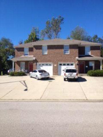 Rental Homes for Rent, ListingId:35682727, location: 549 HAMPTON WAY Richmond 40475