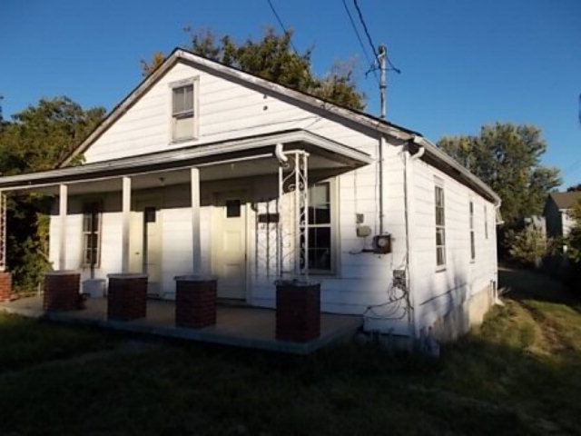 Real Estate for Sale, ListingId: 35916056, Richmond,KY40475