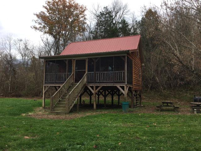 Real Estate for Sale, ListingId: 36204288, Richmond,KY40475