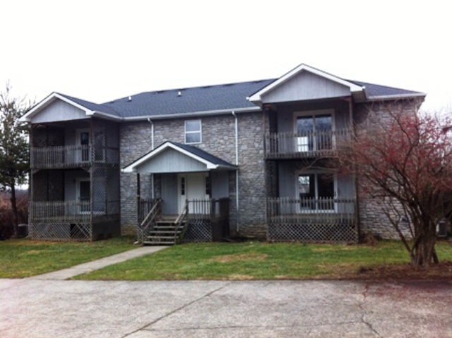 Rental Homes for Rent, ListingId:36267237, location: 1659 FOXHAVEN COURT Richmond 40475