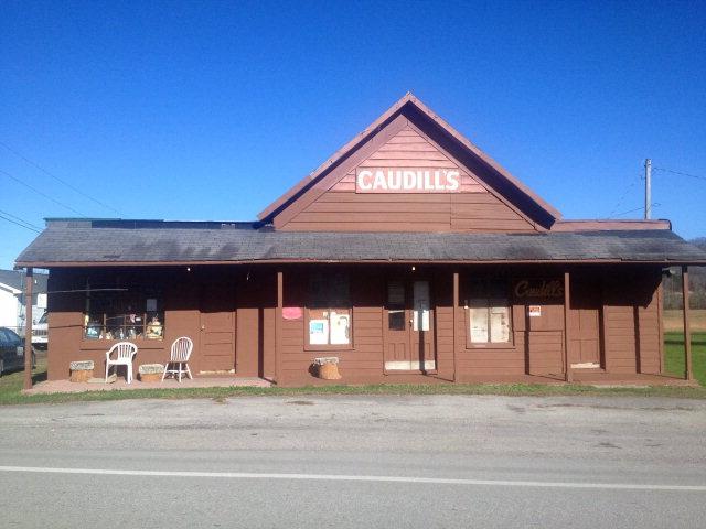 Real Estate for Sale, ListingId: 36485589, Booneville,KY41314