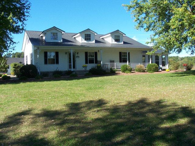 Real Estate for Sale, ListingId: 36689565, Jackson,KY41339