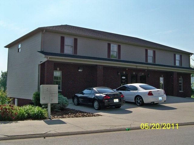 Rental Homes for Rent, ListingId:36809241, location: 103 KEYSTONE DRIVE Richmond 40475