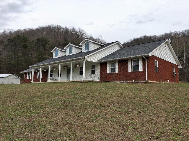 Real Estate for Sale, ListingId: 37012564, Booneville,KY41314