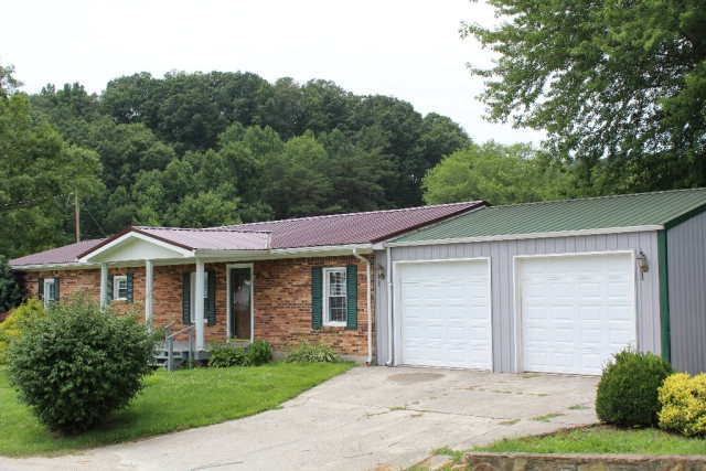 Photo of 1119 SWEETWATER ROAD  Berea  KY