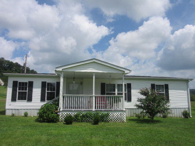 Photo of 1114 SWEETWATER ROAD  Berea  KY