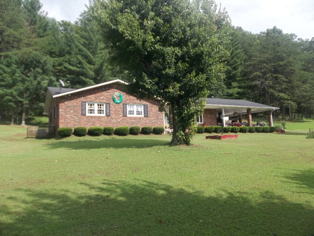Photo of 4946 OLD BRODHEAD ROAD  Brodhead  KY