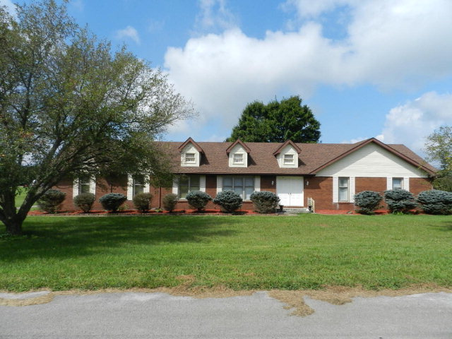 Photo of 36 CLUBVIEW DRIVE  Mt Vernon  KY