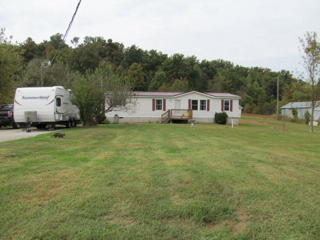 Photo of 1816 CALICO ROAD  Berea  KY