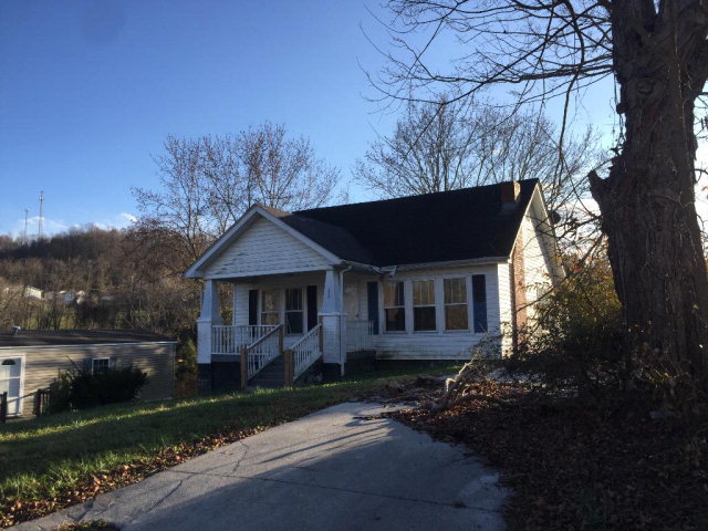 Photo of 275285 NEWCOMB AVE  Mt Vernon  KY