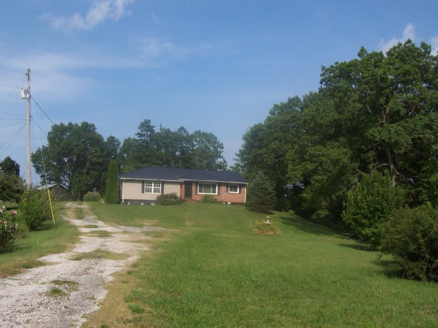Photo of 2160 HWY 52 WEST  Beattyville  KY
