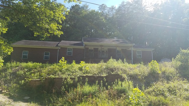 Photo of 3331 PAINT CREEK RD  Stanford  KY