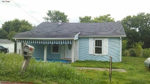Photo of 4811 OTHER  Mount Sterling  KY