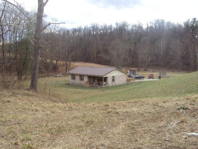 Kentucky Waterfront Property in Hazard, HarlanJackson ...  Booneville