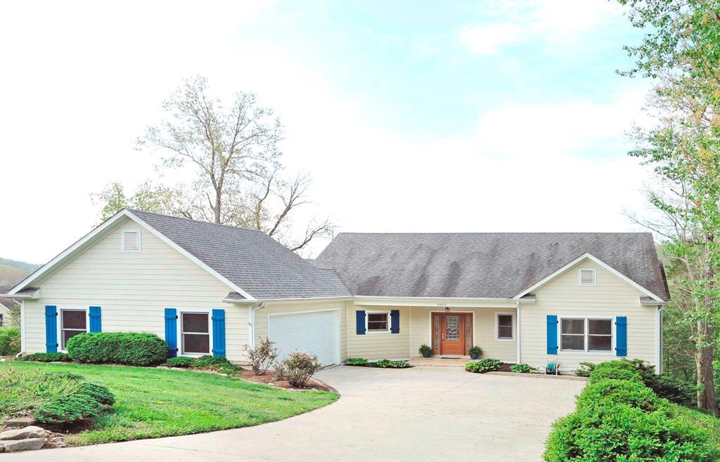 2012 DEERFIELD LANE, Richmond, Kentucky