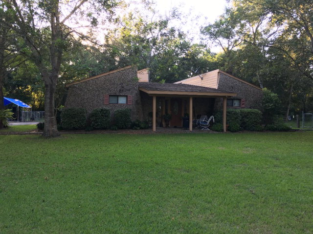 Photo of 1601 CR 934A  Sweeny  TX