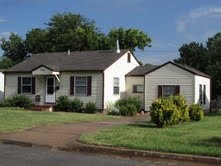 Single Family Home for Sale, ListingId:23052275, location: 5720 E 4th Terrace Tulsa 74112