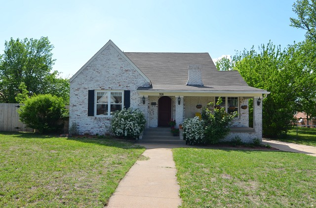 Real Estate for Sale, ListingId: 23358821, Tulsa,OK74112