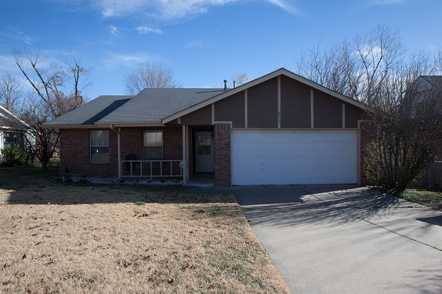 8915 N 119th East Ave, Owasso, OK 74055