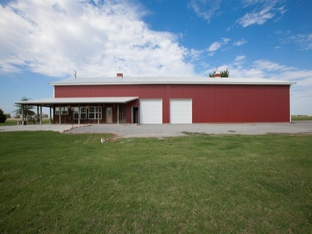 Real Estate for Sale, ListingId: 24502948, Big Cabin, OK  74332