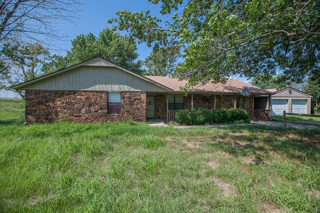 Real Estate for Sale, ListingId: 24728057, Haskell, OK  74436