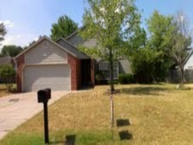 Single Family Home for Sale, ListingId:25578268, location: 7413 E 88th Street Tulsa 74133