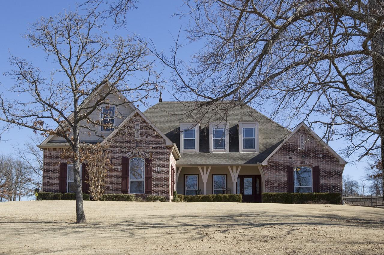 Real Estate for Sale, ListingId: 26651068, Sapulpa,OK74066