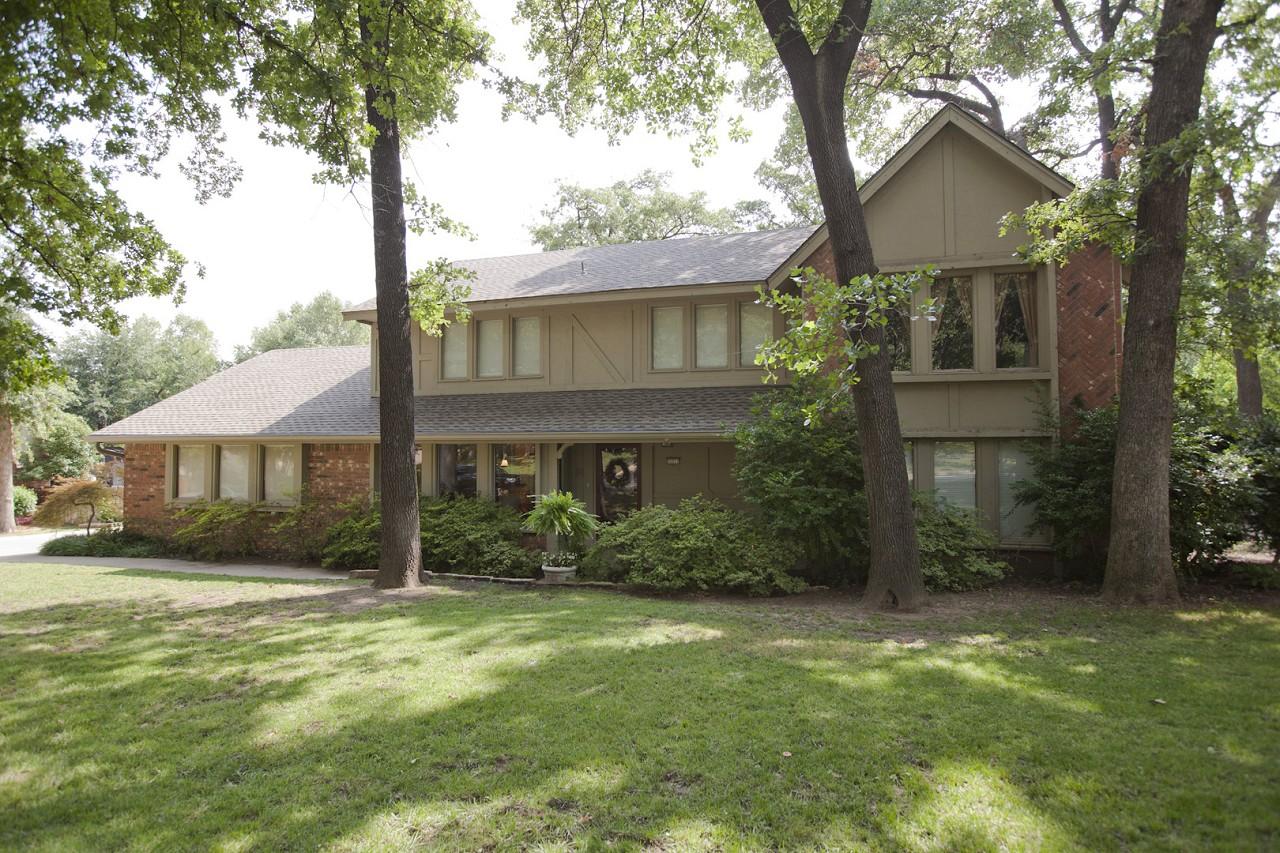 Real Estate for Sale, ListingId: 26723540, Tulsa,OK74137