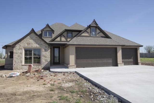 Real Estate for Sale, ListingId: 27863004, Collinsville,OK74021