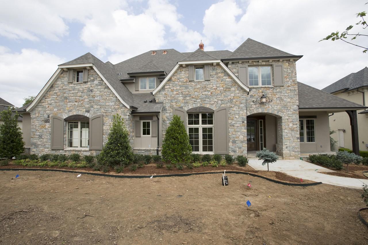 Real Estate for Sale, ListingId: 26917942, Jenks,OK74037