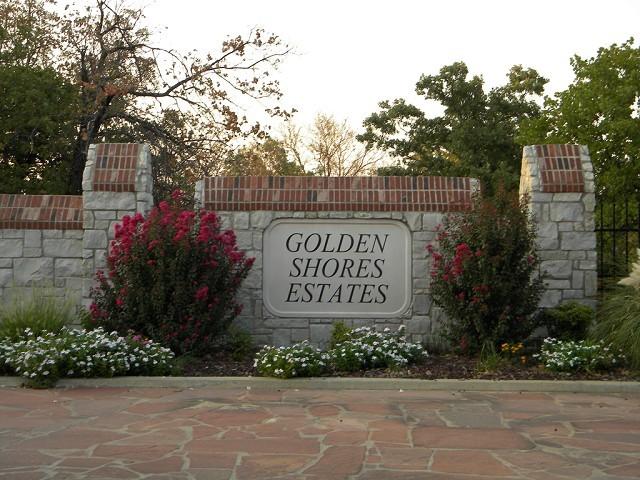 Real Estate for Sale, ListingId: 27145311, Sand Springs,OK74063