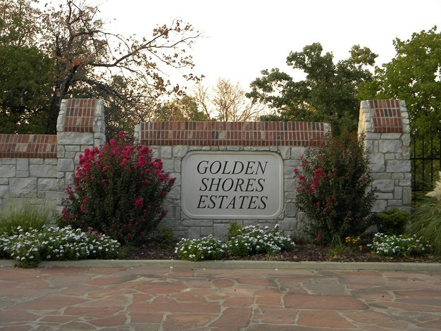 Real Estate for Sale, ListingId: 27145308, Sand Springs,OK74063