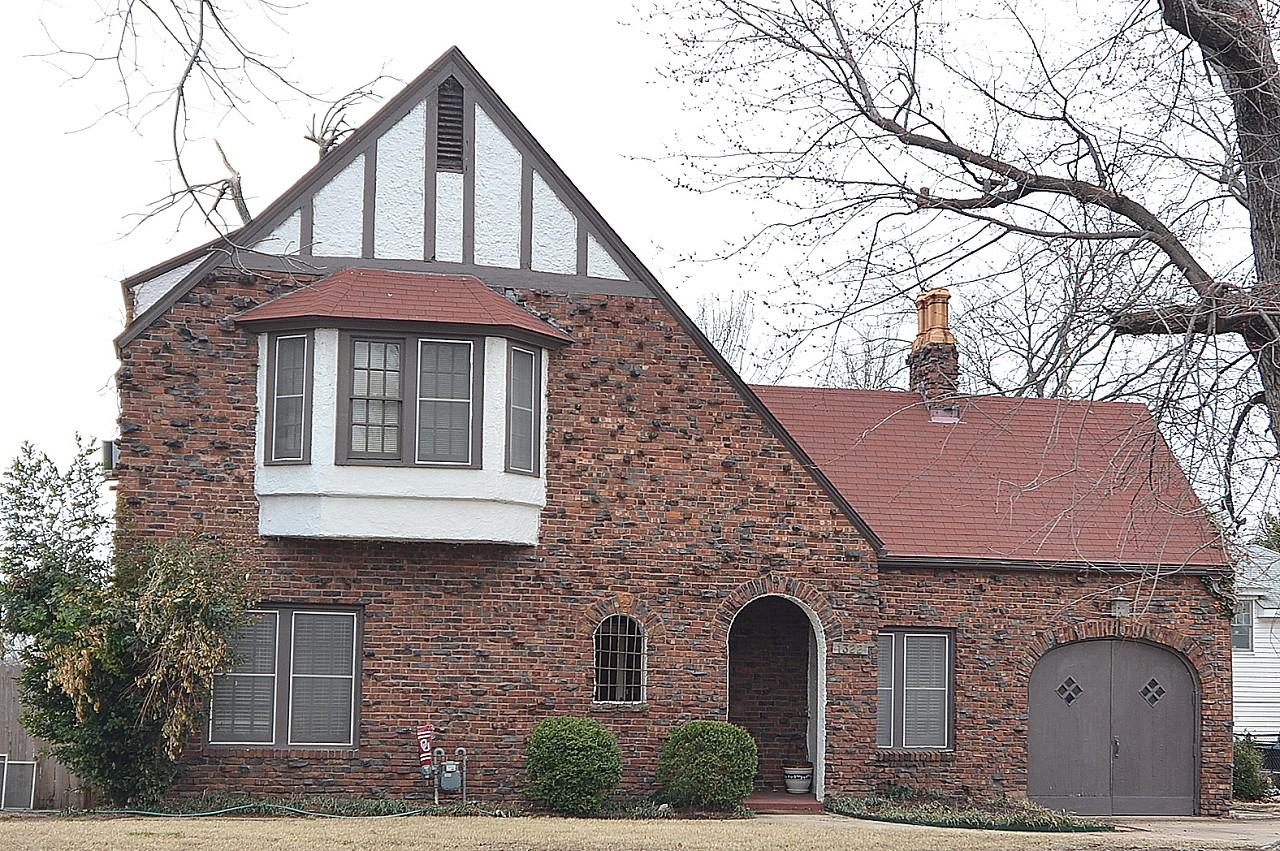 Real Estate for Sale, ListingId: 27059129, Tulsa,OK74127