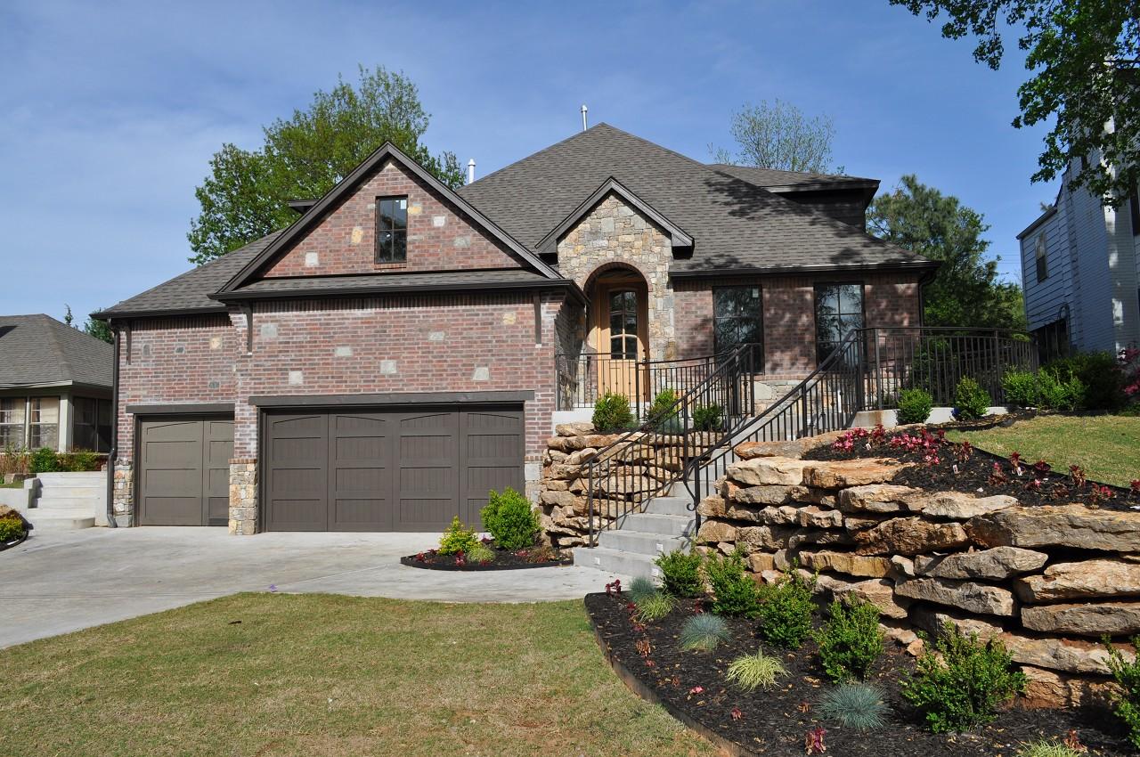 Real Estate for Sale, ListingId: 28332897, Tulsa,OK74105