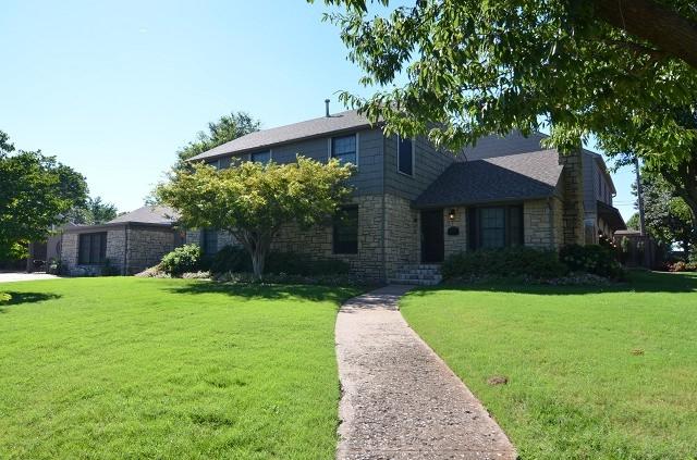 Real Estate for Sale, ListingId: 27074910, Tulsa,OK74114