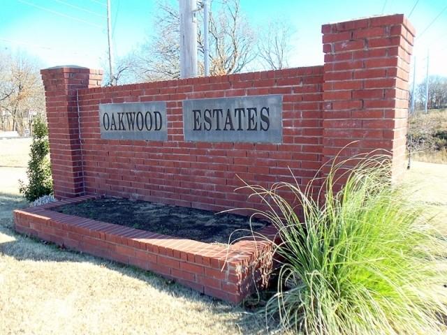 Real Estate for Sale, ListingId: 27074909, Jenks,OK74037