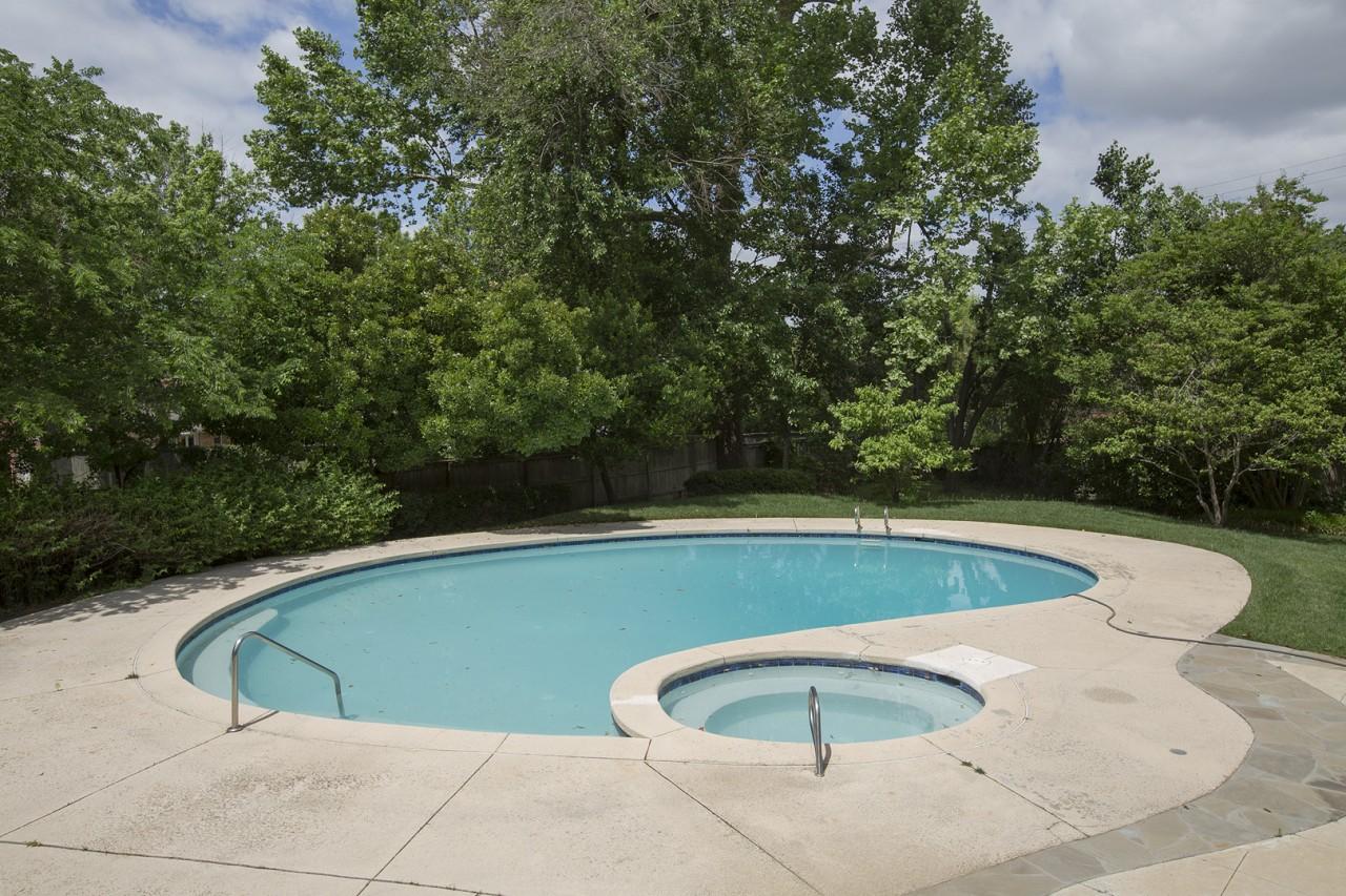 Real Estate for Sale, ListingId: 27243973, Tulsa,OK74114
