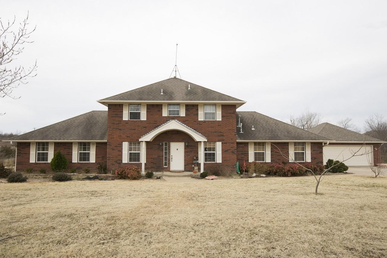 Real Estate for Sale, ListingId: 27154472, Owasso,OK74055