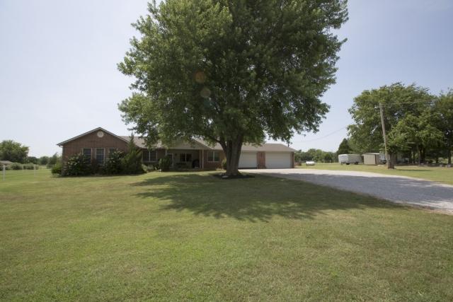 Real Estate for Sale, ListingId: 27154467, Claremore,OK74019