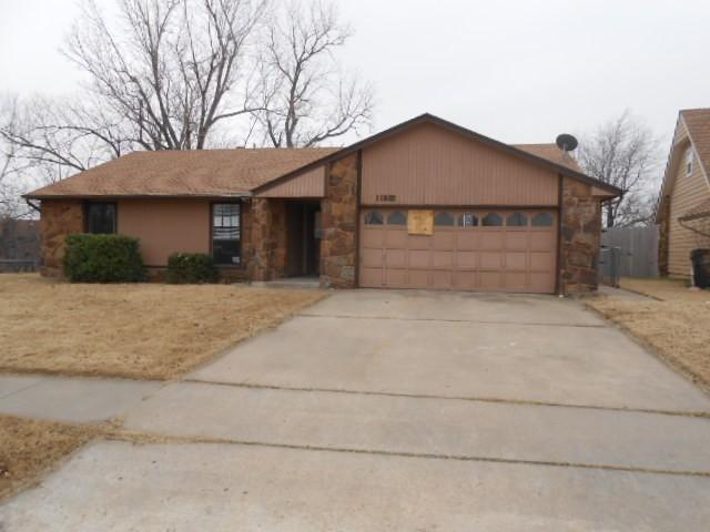 Real Estate for Sale, ListingId: 27154462, Owasso,OK74055