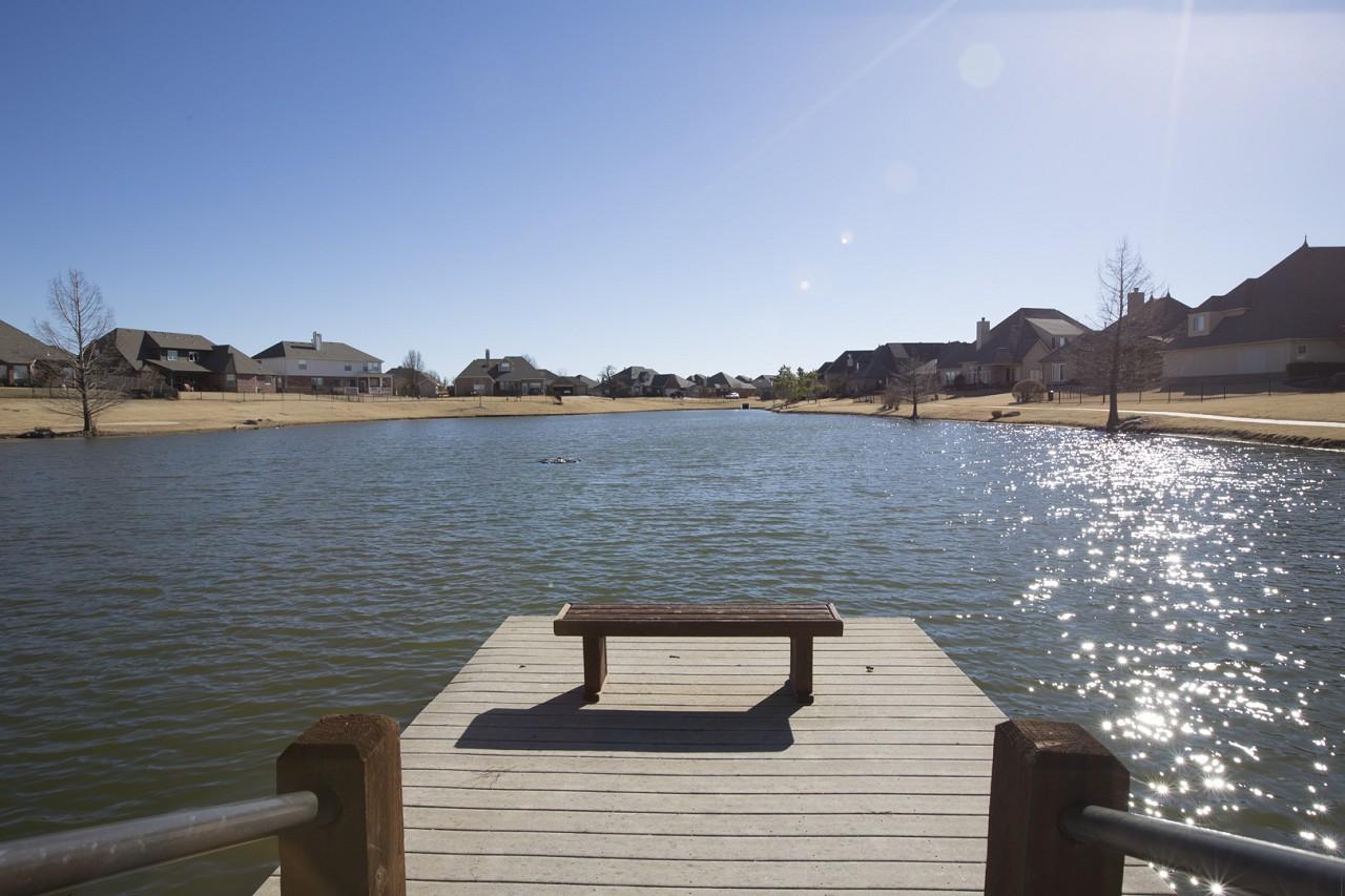 Real Estate for Sale, ListingId: 27207219, Jenks,OK74037