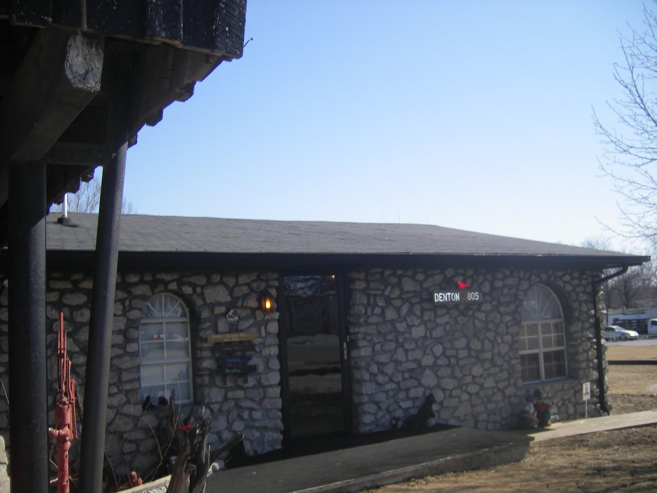 Real Estate for Sale, ListingId: 27207217, Coweta,OK74429