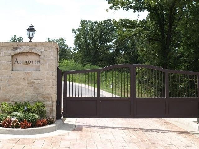 Real Estate for Sale, ListingId: 27207230, Jenks,OK74037