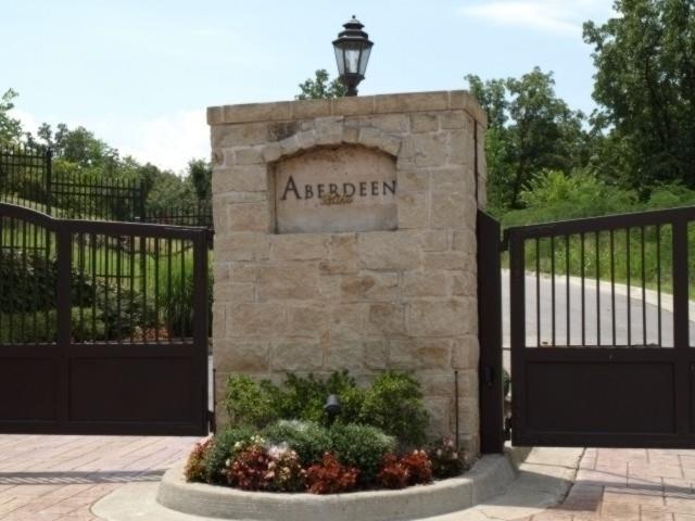 Real Estate for Sale, ListingId: 27207229, Jenks,OK74037