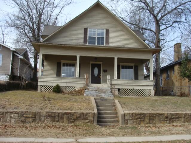 Real Estate for Sale, ListingId: 27270740, Sand Springs,OK74063