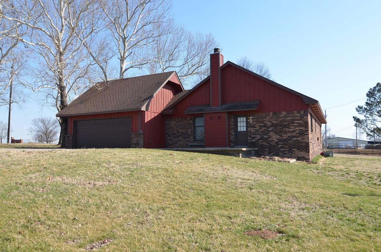 Real Estate for Sale, ListingId: 27335278, Wagoner,OK74467